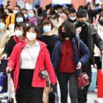日本が感染拡大の原因!休まない働き方がパンデミックに