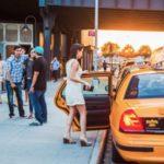 相乗りタクシー否定派の理由!タクシー不足解消より新型コロナ感染リスクに懸念