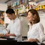 コロナで飲食店の倒産増加の危機!チェーン店も家賃人件費など脅威