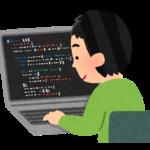 コロナ失業者の就業サポート!マイクロソフトがデジタル学習コンテンツを無料提供