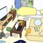 Airbnbが大量解雇の裏事情!エアビーアンドビーの信用問題と未来予想